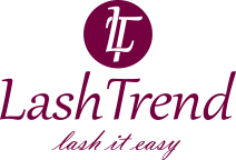 LashTrend - lash it easy
